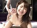 Mihiro in Mihiro Becomes A Prostitute video
