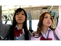 Ayaka Tomoda & Nozomi Oishi in The Tutor Collection 2 video