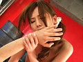 Yui Azusa in Sweaty Passionate Sex video