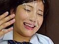 Mao Kurata in First Facial