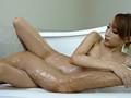 Kurea Hasumi in The Best Prostitute In SoaplandSoap