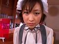 Yukiko Suo in Full Course Sexual Feeling
